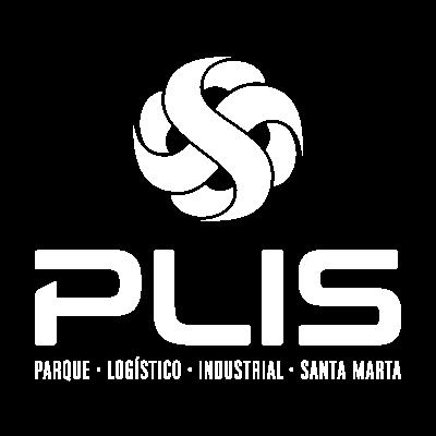 logo PLIS
