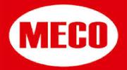 constructora-meco-logo-180x100px