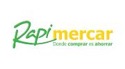 rapimercar-logo-180x100px